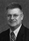 Jeff Robinson Sr.