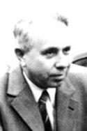 H. R. Rookmaaker