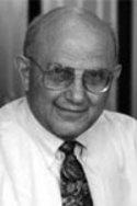 Herbert Schlossberg