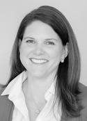 Melissa B. Kruger