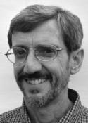 Bob Cutillo, MD
