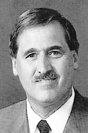 Rodney D. Stortz