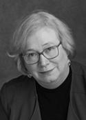 Ann K. Gauger