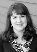 Kathryn Butler, MD