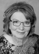 Glenda Faye Mathes