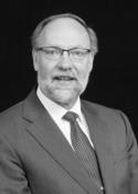 Cornelis P. Venema