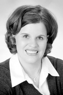 Heather Arnel Paulsen