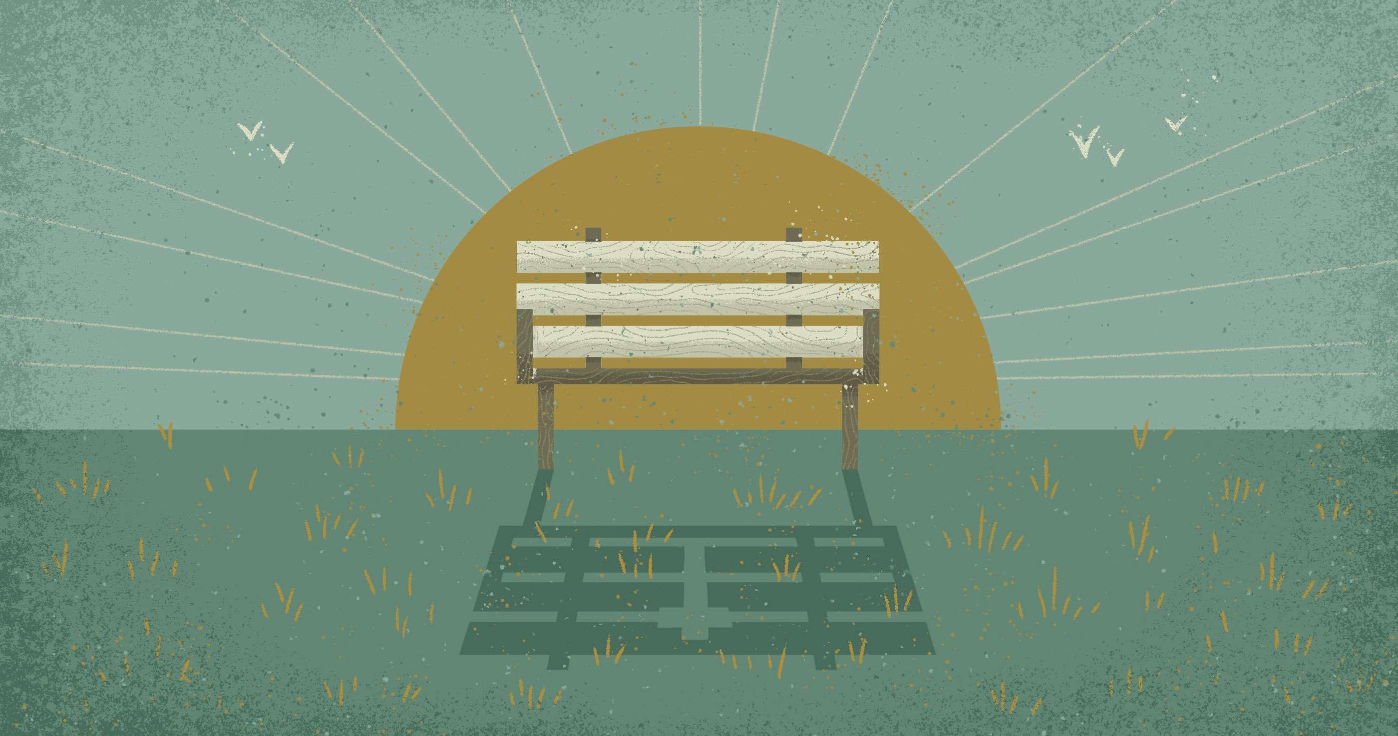 Is All Rest Sabbath Rest?