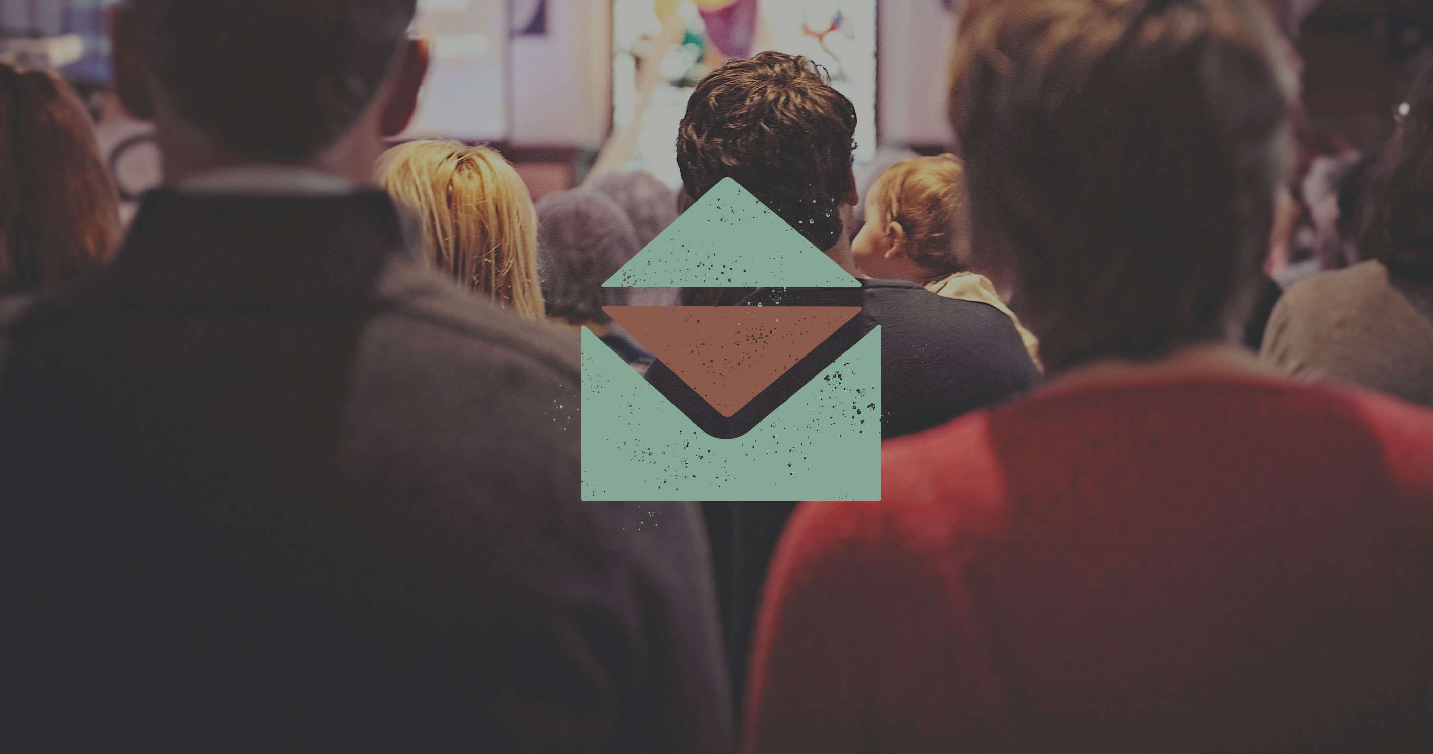 An Open Letter to the Hesitant Church-Goer