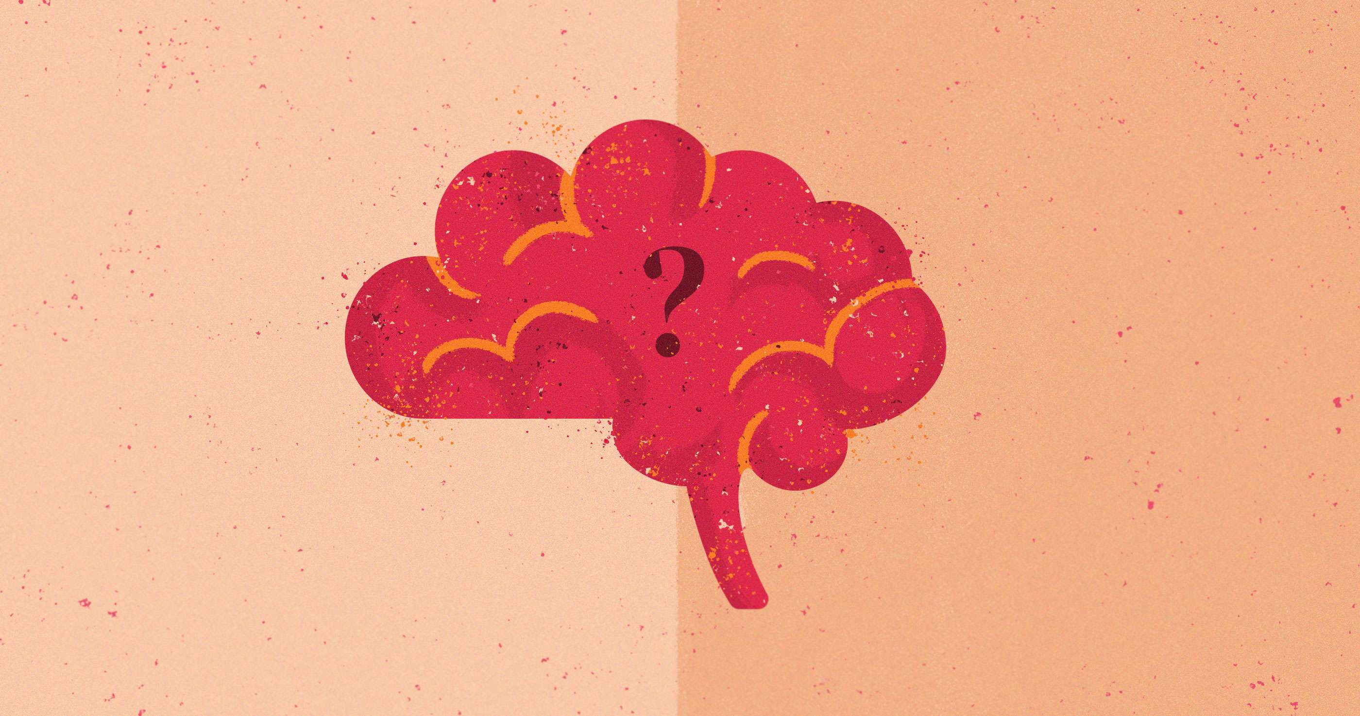 5 Questions about Mental Illness