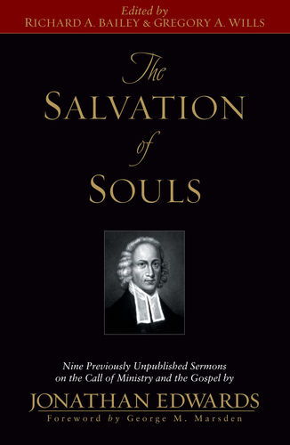 The Salvation of Souls