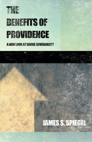 The Benefits of Providence