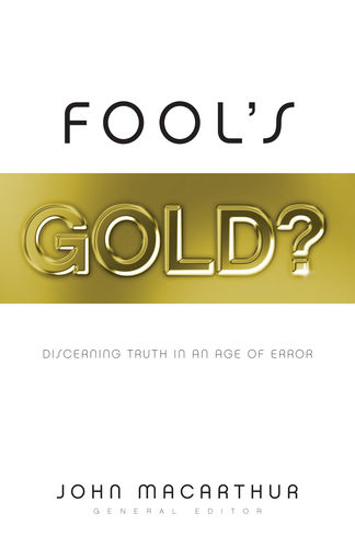 Fool's Gold?