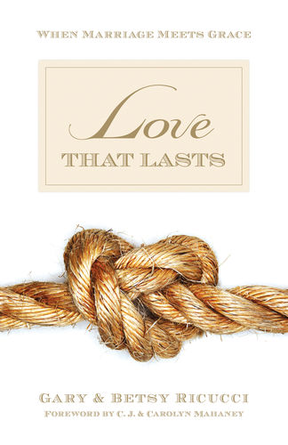 Love That Lasts