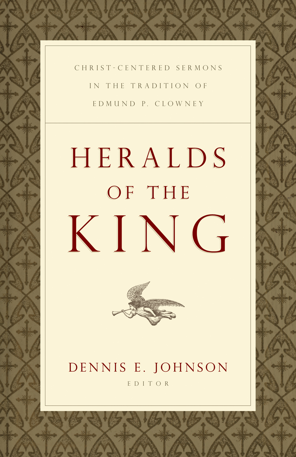 Heralds of the King