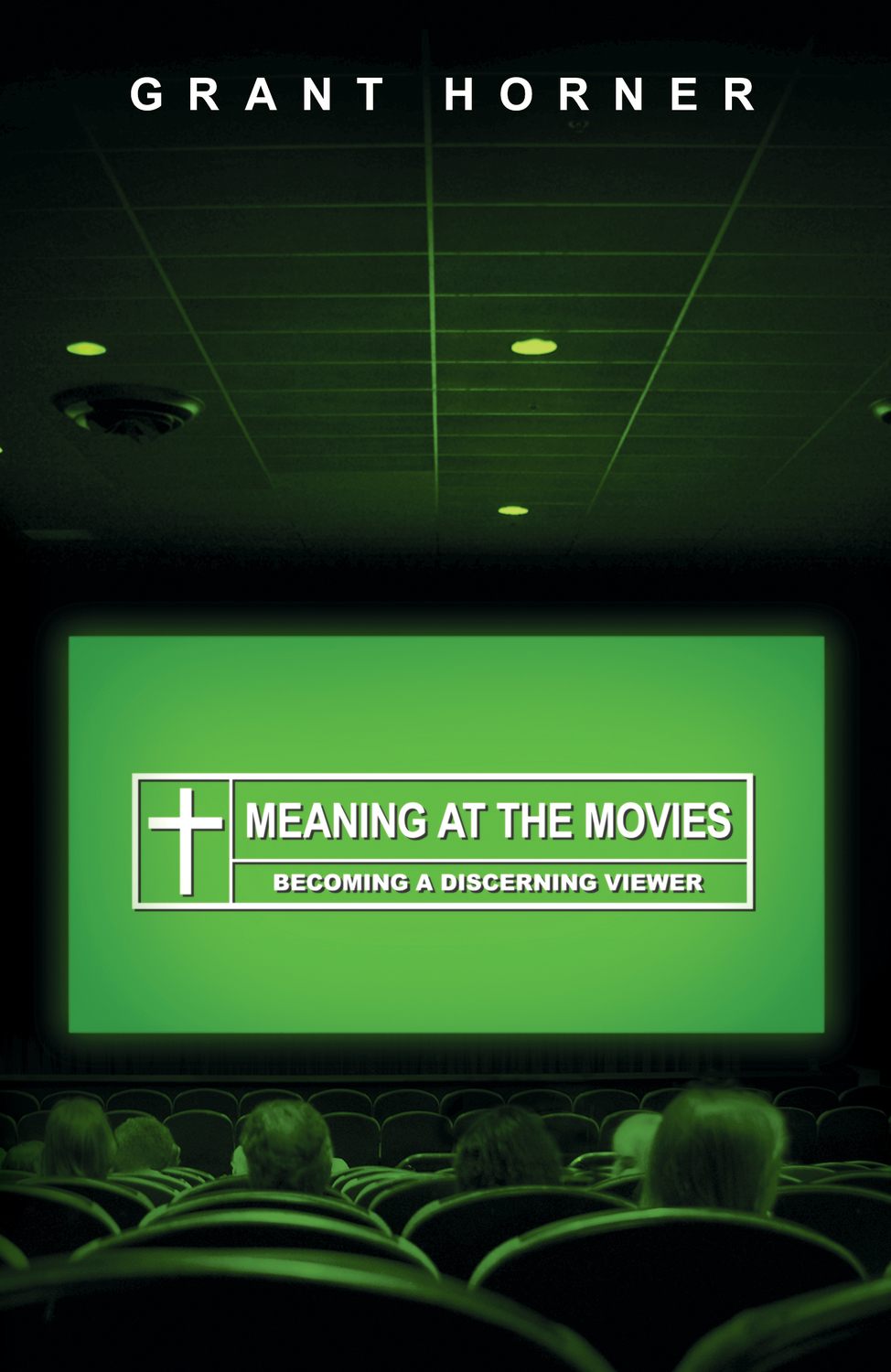 Meaning at the Movies