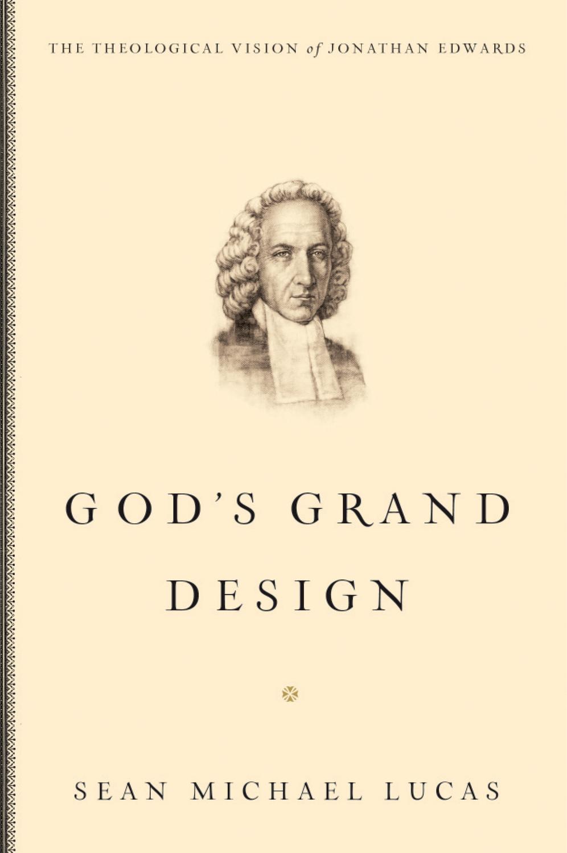 God's Grand Design