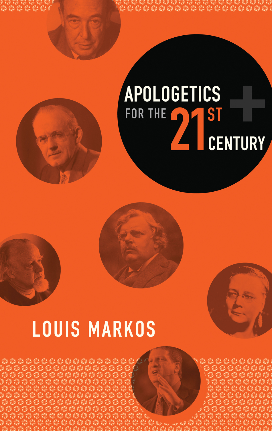 Apologetics for the Twenty-First Century