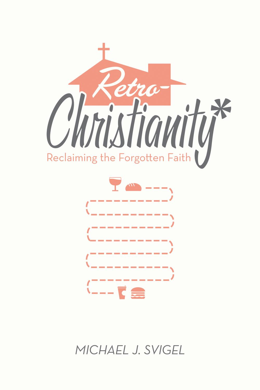 RetroChristianity