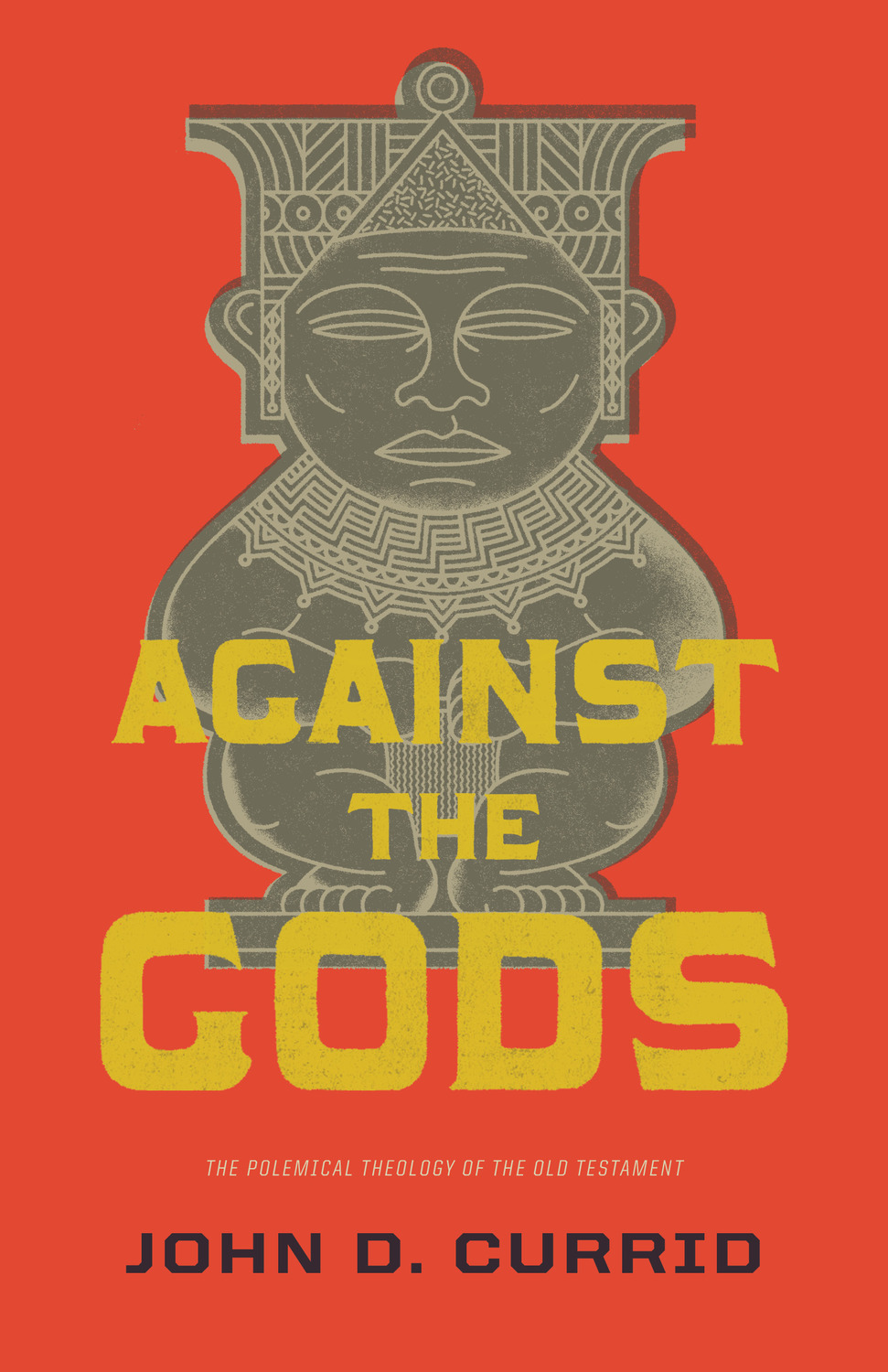 Against the Gods