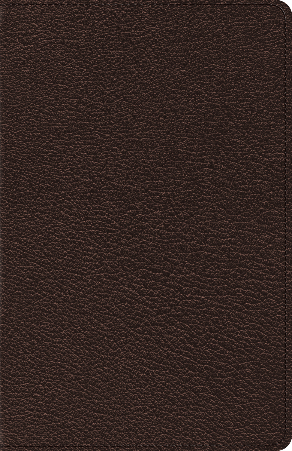 ESV Heirloom Thinline Bible
