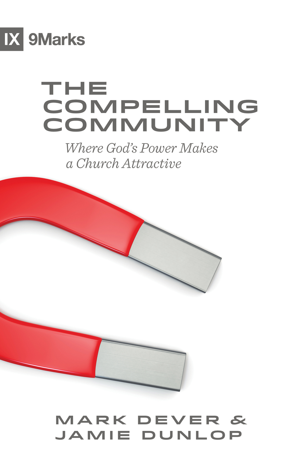 The Compelling Community