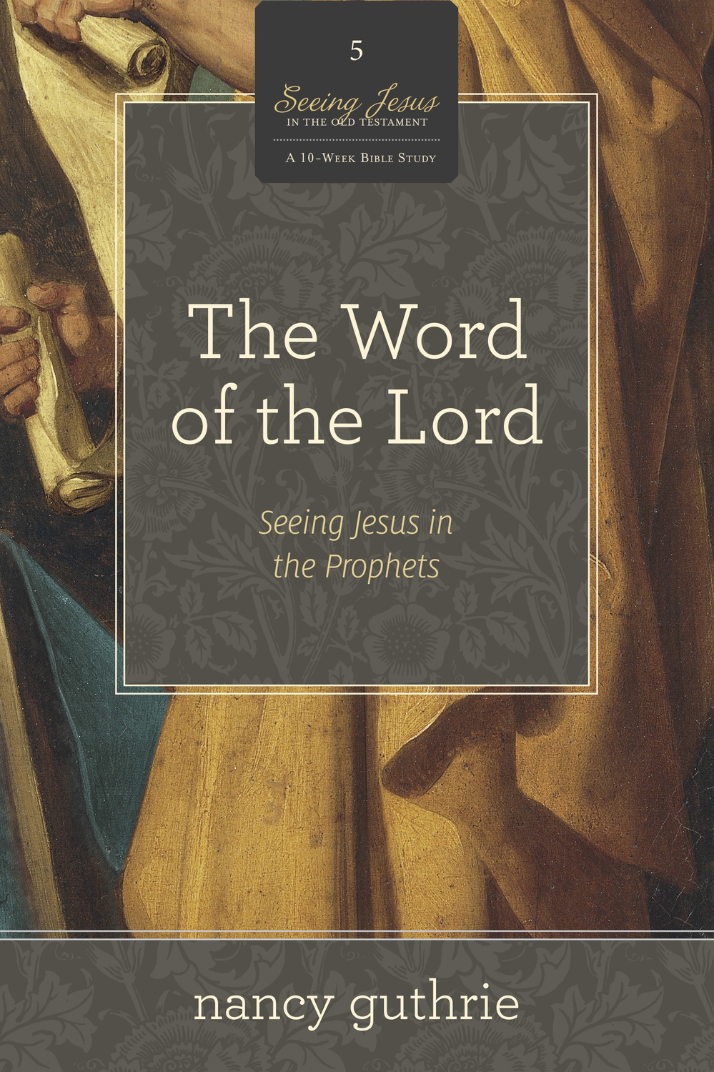 The Word of the Lord Audio Downloads