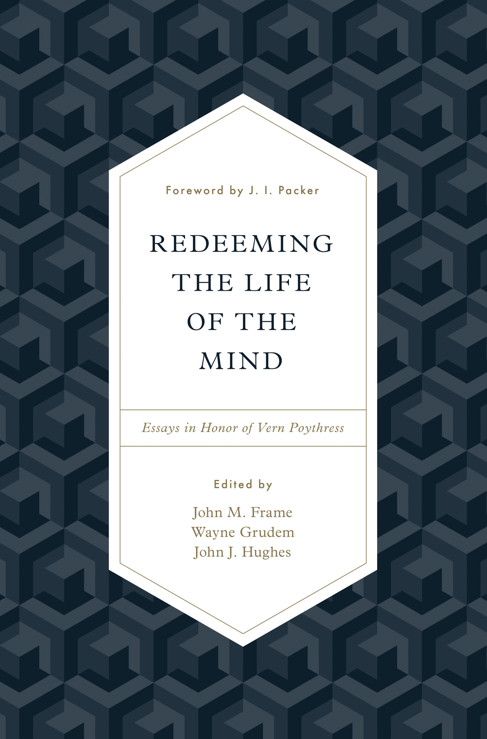 Redeeming the Life of the Mind