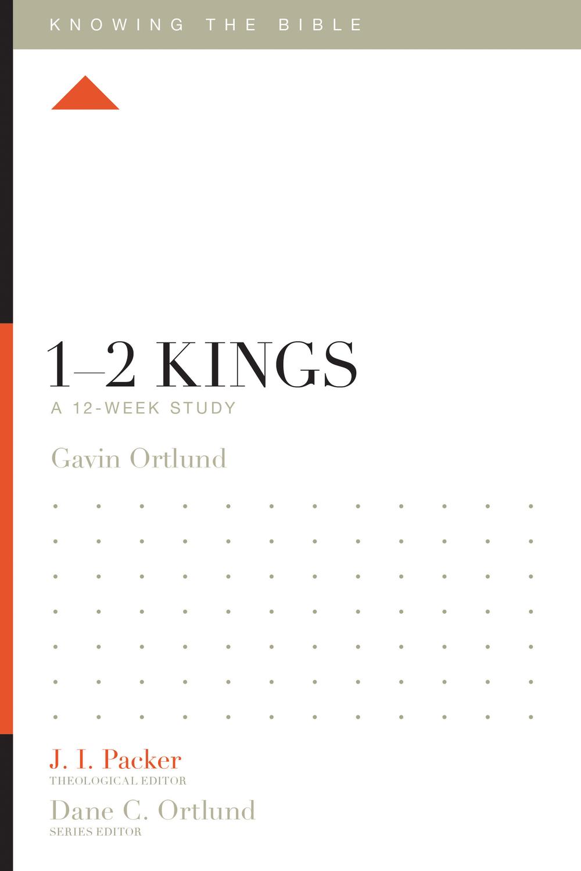 1-2 Kings