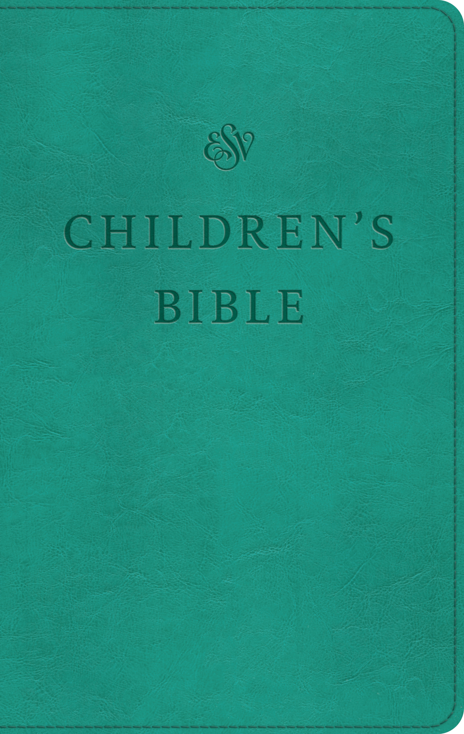 ESV Children's Bible