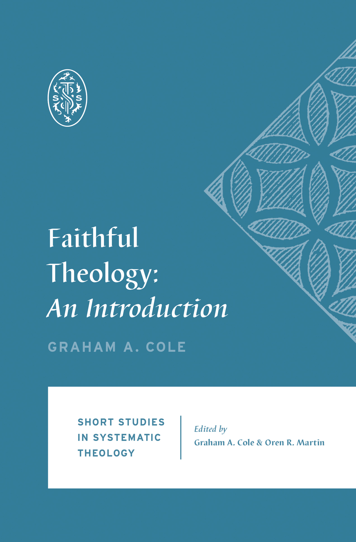 Faithful Theology