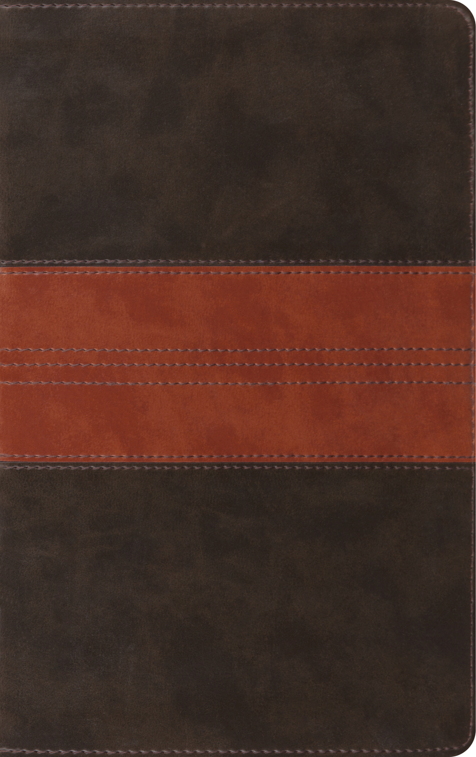 ESV Thinline Reference Bible