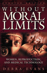 Without Moral Limits