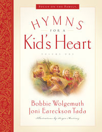 Hymns for a Kid's Heart