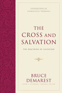 The Cross and Salvation