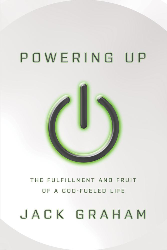 Powering Up