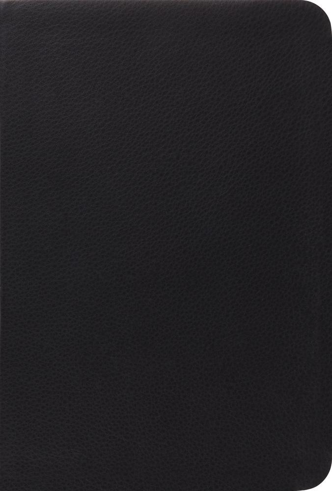 UBS Greek New Testament