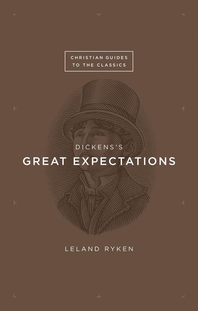 Dickens's <i>Great Expectations</i>