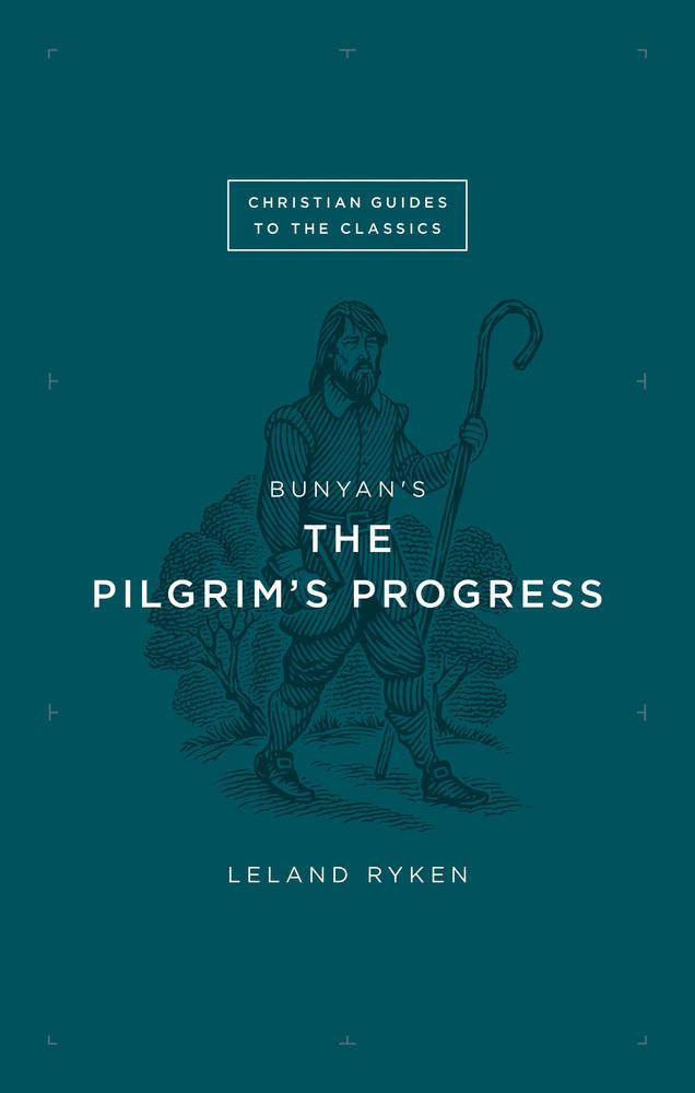 Bunyan's <i>The Pilgrim's Progress</i>