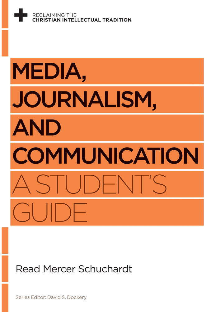 Media, Journalism, and Communication