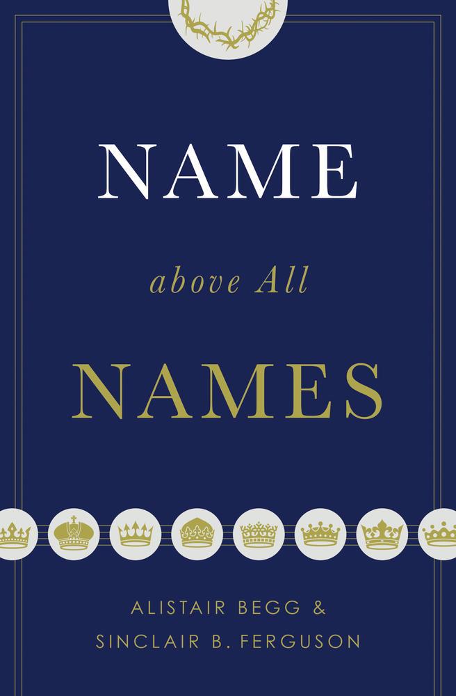 Name ab