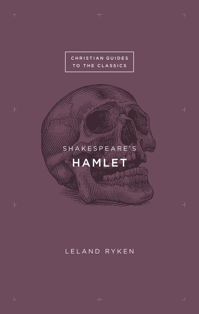 Shakespeare's <i>Hamlet</i>