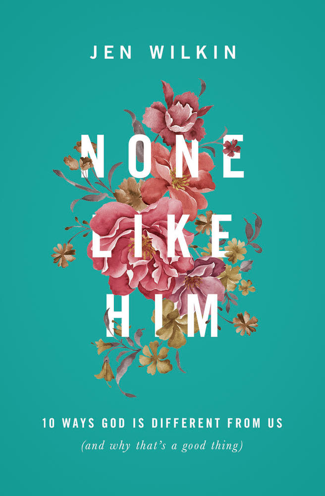 http://abis-scrapsoflife.blogspot.com/2016/05/none-like-him-by-jill-wilkin-with.html