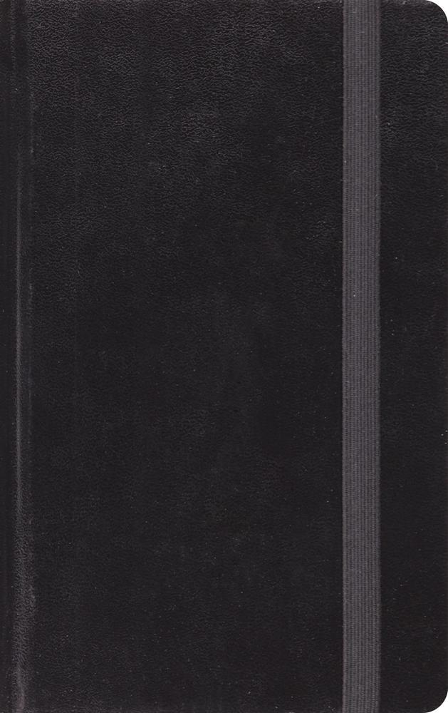 ESV Thinline Bible