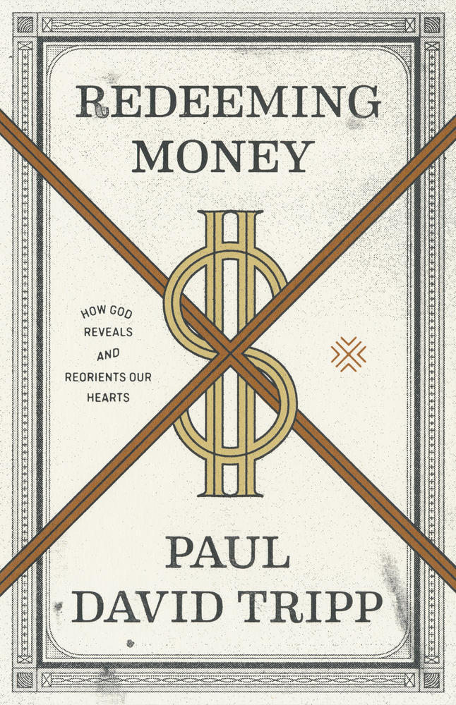 Redeeming Money
