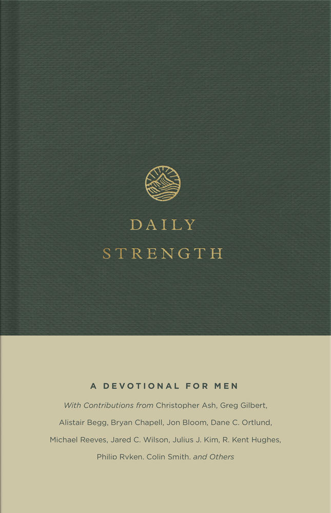 Daily Strength
