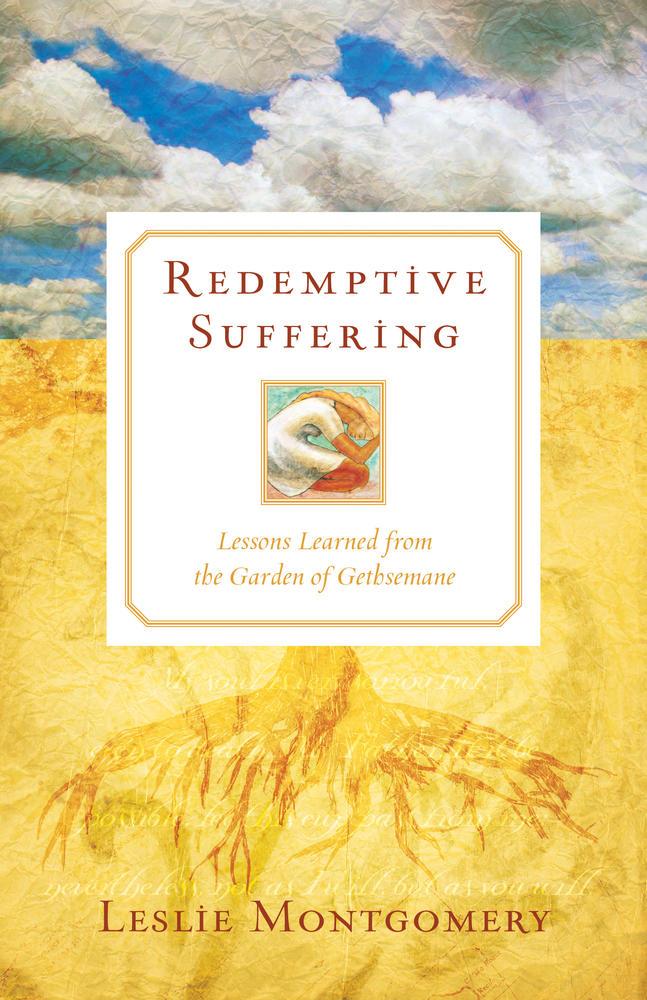 Redemptive Suffering