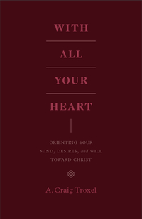 With All Your Heart