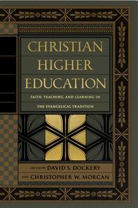 Christian Higher Education
