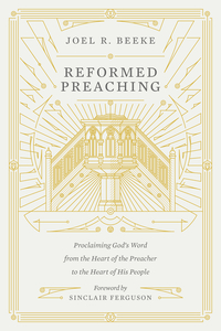 Reformed Preaching